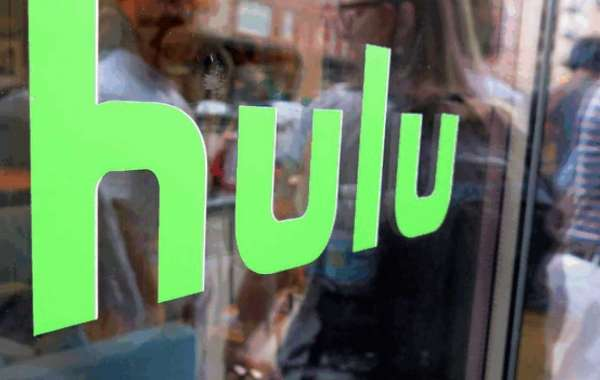 Get On The Hulu Entertainment Network With Your Devices