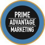 Prime Advantage Profile Picture