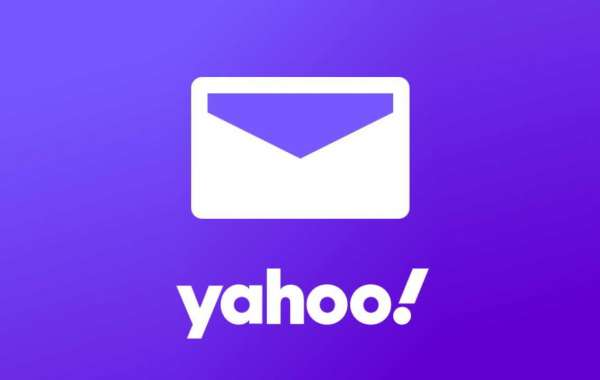 How to fix or deal with Yahoo mail login issues?