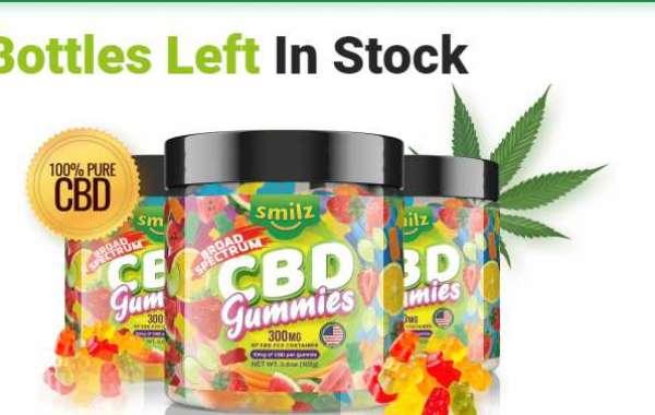 https://www.facebook.com/Health-Smilz-CBD-Gummies-692509361588008