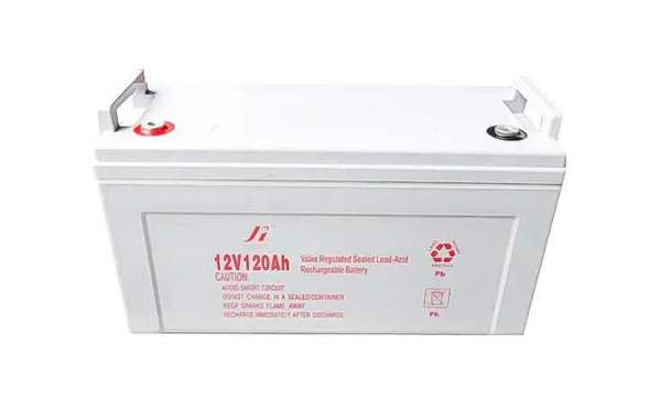 What is the difference between Sealed AGM Battery and Sealed Gel Battery?