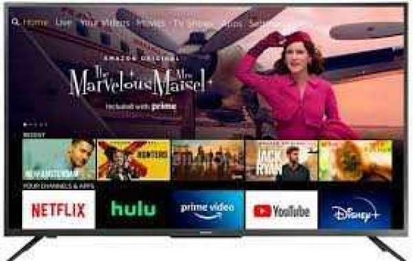 How do activate Amazon MyTV Program on Philips TV?