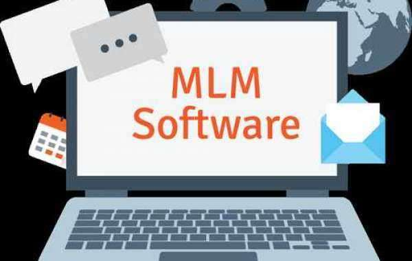 Top MLM Software Company- Best Direct Selling Software- Best MLM Software-MLM Software