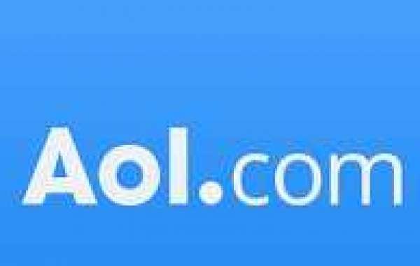 How to copy internet AOL mail login to Desktop?