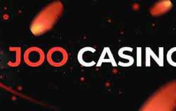 Joo Casino - offering an unusual gaming experience