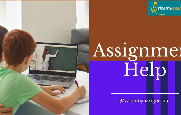 Learn how online assignment help can boost your learning exposure