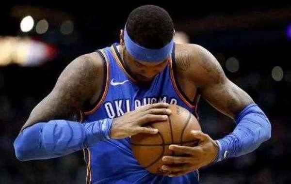 NBA2king - The next-gen version of NBA 2K22 will boast technical