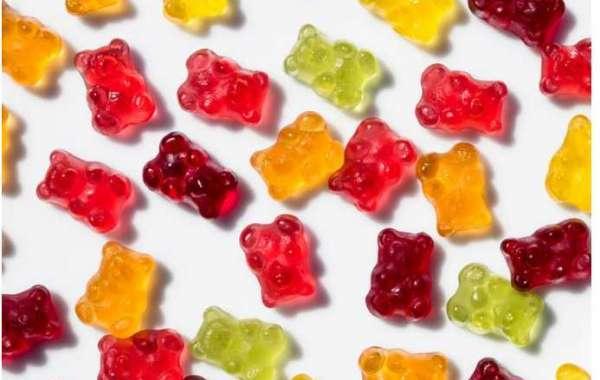 https://www.supplementvibes.com/green-naturals-cbd-gummies-canada/