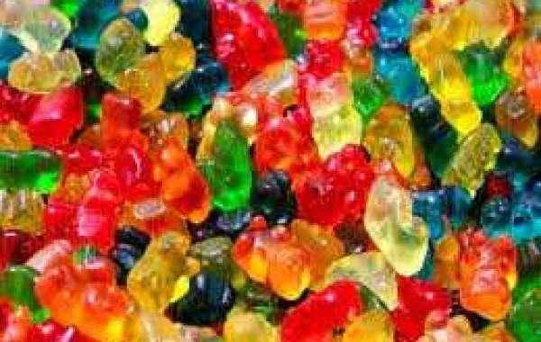 https://www.facebook.com/Pure-CBD-Gummies-Suzuki-Canada-108134754894211