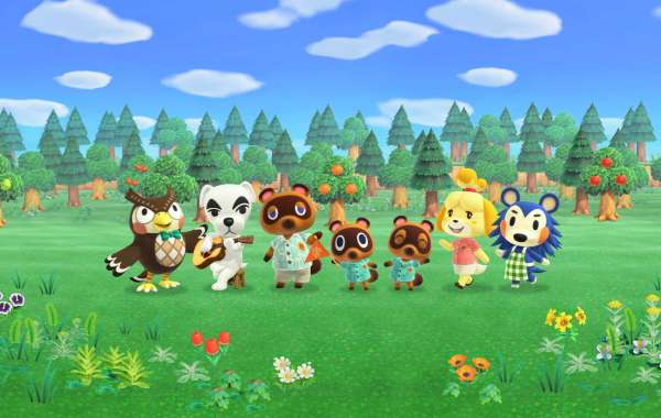 December 24 is Animal Crossing: New Horizons Toy Day and will see the advent of the reindeer NPC