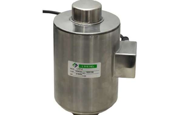 There are several common reasons for weighing transducer failure