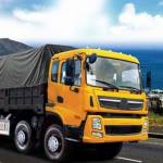 getme truck Profile Picture