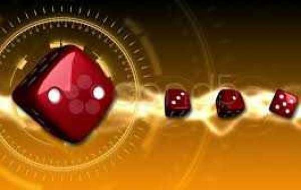 BetSafe: Opcje prawidłowych wyników - najlepsze