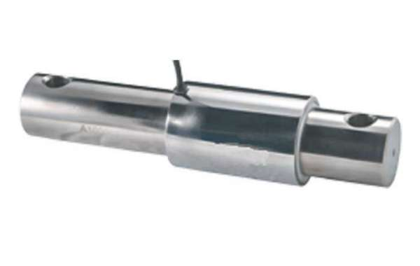 Working criteria of shear beam load cell