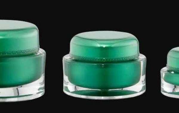 Choose Biodegradable Plastic Press Cap