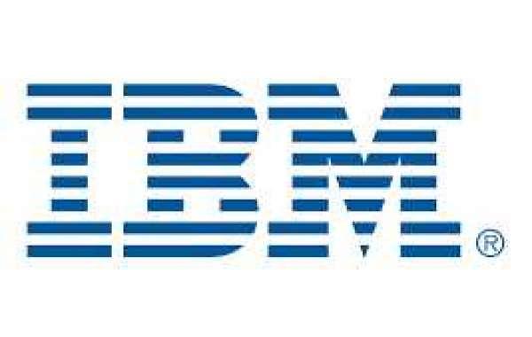 IBM Dumps IBM Dumps