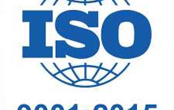 How to use the ISO 9001 preferred to enhance inventory effectivity and extend income in Saudi Arabia?