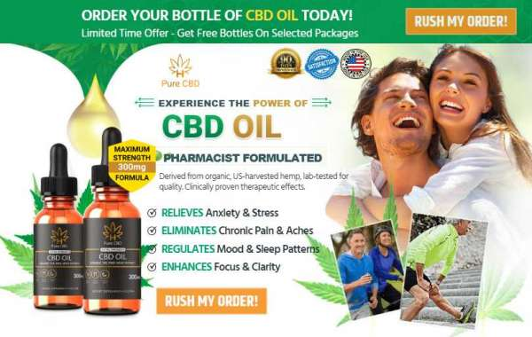 https://www.supplementvibes.com/pure-cbd-oil/