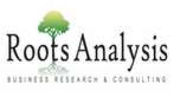 The microbial contract biomanufacturing market is estimated to be worth USD 9.3 billion in 2030, predicts Roots Analysis