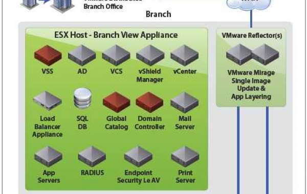 Software TrainSignal - Citrix XenServer 6 Training DVD-BLZiSO Key Utorrent X32