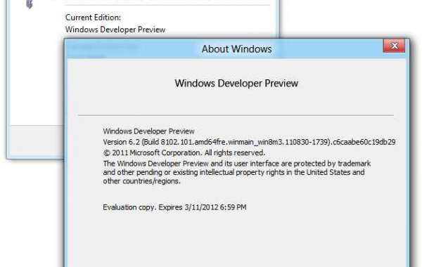 8 Release Preview Cracked Activation 32bit .rar Build Windows