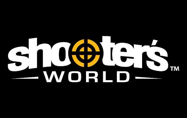 Shooters World Orlando Reviews 32bit Patch Exe Activator Download Windows Full Version