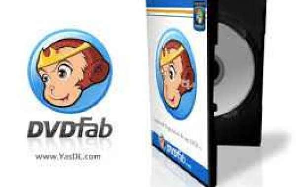 Full Version DVDFab 12.0.1.8 Win Serial License .zip Professional X32 Utorrent Dmg