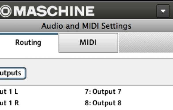 Maschine Mikro Mk2 Final Rar Pc Patch 32bit Torrent