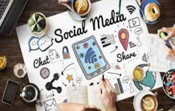 Interactive content trends 2021