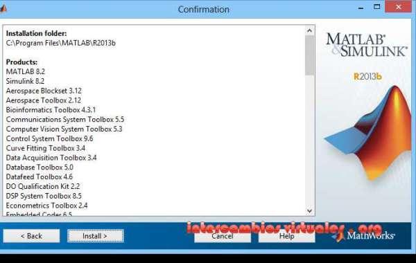Matlab R2013a Windows Nulled Activator 64bit Final