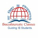 baccalaureate class