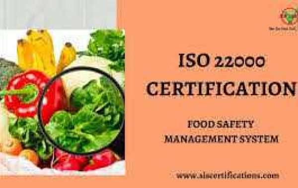 What does ISO 22000 require? What is the position of the ISO 22000 in Saudi Arabia?