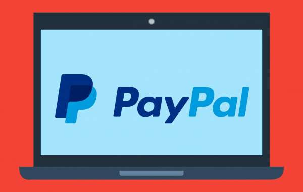 What to do if you cannot login to Paypal account?