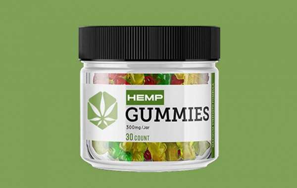 Marilyn Denis CBD Gummies (Canada) Reviews – Does It Really Work Or Its A Scam?