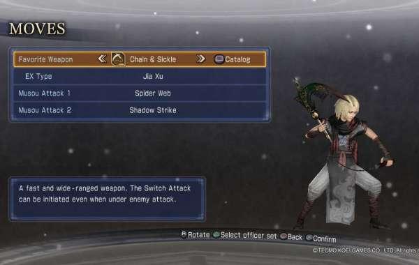 Nintendo 3ds Emula Serial License Exe 32