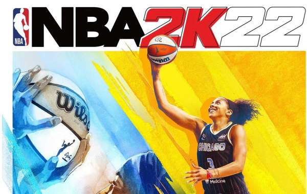 NBA 2K22 new features will bring players a brand new experience