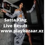 Play Bazaar Reward Profile Picture