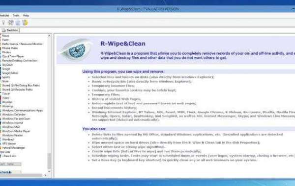 Pc R-Wipe Full Version 32bit Download