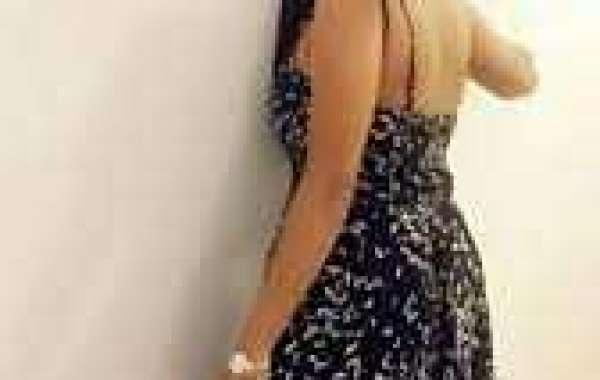 Ajmer Escort Services and Call Girls in Ajmer
