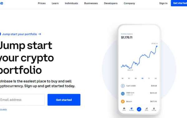 Coinbase Login - Buy & Sell Bitcoin, Ethereum, and more