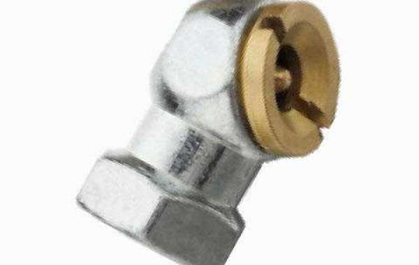 Industry Uses of Air Quick Coupler Are Known to Us