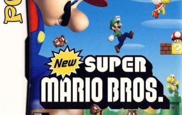 Zip Mario Bros Activator Crack Final Pc