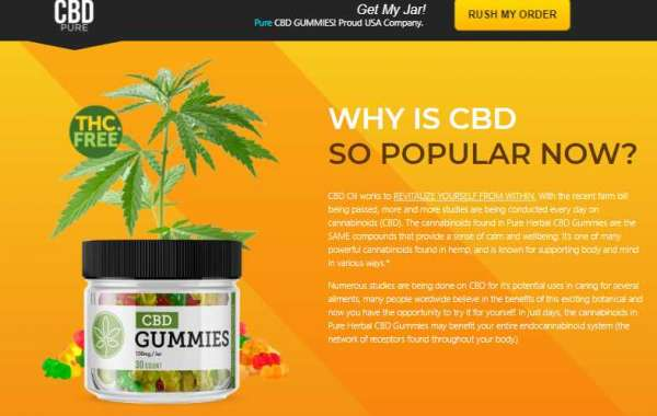 Whoopi Goldberg CBD Gummies: Where To Buy?! Audits CBD Gummies, Benefits, Safe Works and Price!