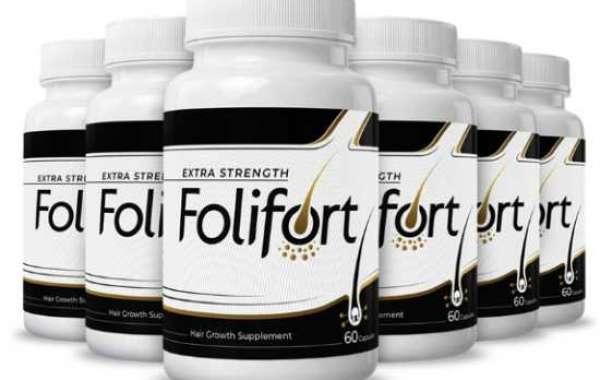 https://www.facebook.com/FoliFort-Hair-Growth-Formula-105924955198696