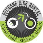 Brisbane Bike Rental