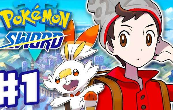 Pokemon Sword and Shield: Two Shiny Pokemon will soon get from GameStop for free