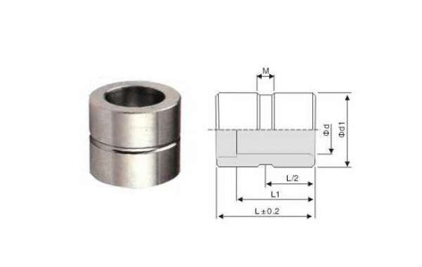 Why Not Know Matching Clearance of Ejector Pin and Ejector Blade?