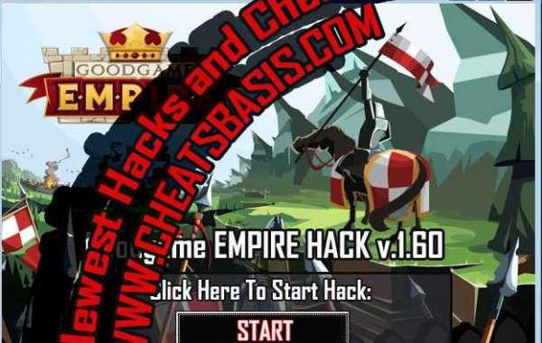 Subtitles MARCH OF EMPIRES HACK THE BEST HACK 2k Mkv English 720p Hd Avi