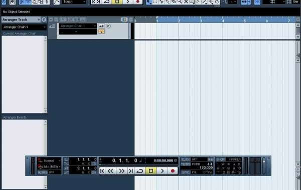 Windows Team Air Cubase 5 5 2 Update Utorrent 64 Patch File Free Exe