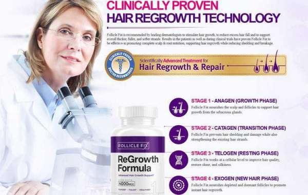 https://www.facebook.com/Follicle-Fix-Hair-Regrowth-Formula-107182528423799